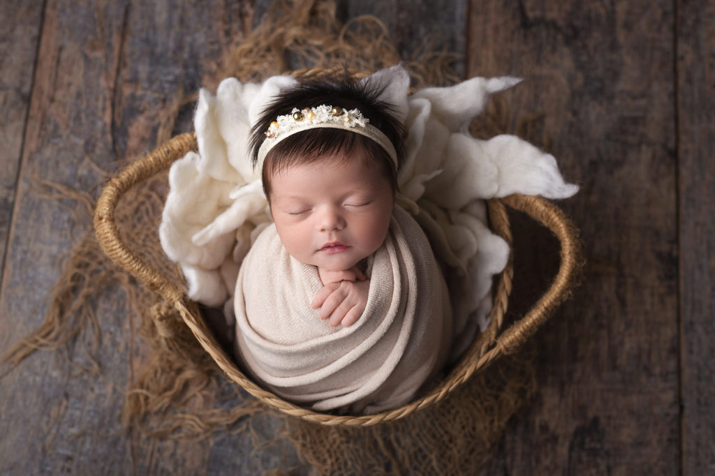 shooting naissance toulouse